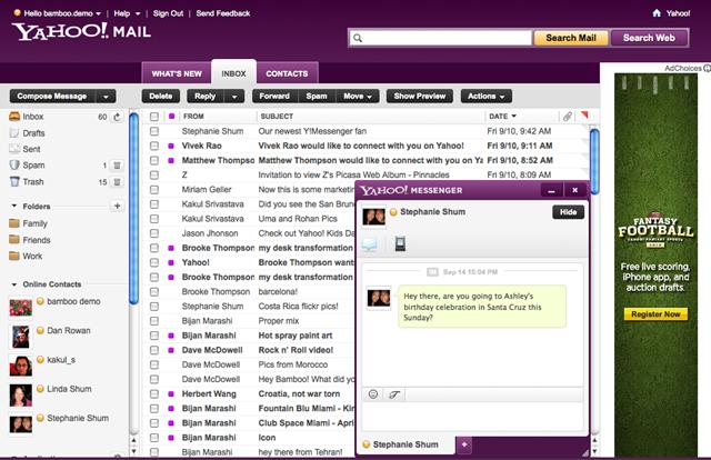 YahooMailBetawithIMFinal.png