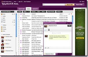 Yahoo-Mail-Beta-with-IM-Final