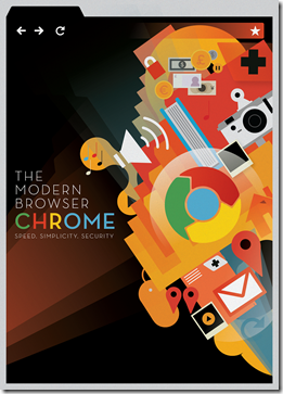 chrome_poster_mike_lemanski_highres