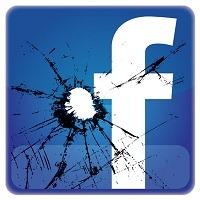 facebookr
