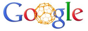 google-Fullerene