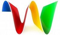 google_wave_logo.jpg