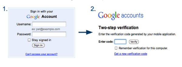 googverification1.png