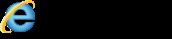 logo-ie9beta