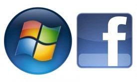 microsoft-facebook-logos-275x166