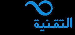 unlimittech إعلان : استحواذ عالم التقنية لموقع تقنية بلا حدود