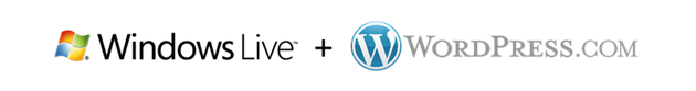 wordpress-live