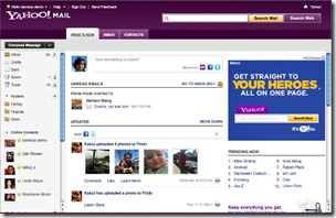 yahoo-mail-social-640