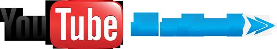 youtube-instant