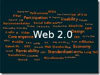 200px-Web_2.0