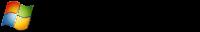 200px-Windows_7_logo.png