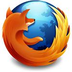 Firefox_3.5_logo.png