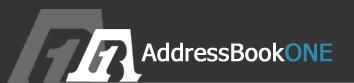 addressbookone.png
