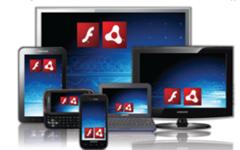 air_and_flash-thumb-250x156-23762