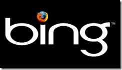 bing_firefox