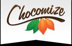 chocomize-logo