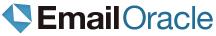 emailoracle-biglogo