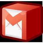 gmail-api-150