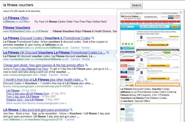 google-preview-img.jpg