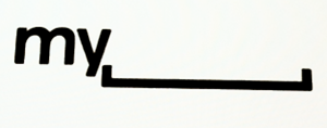 myspace-new-logo