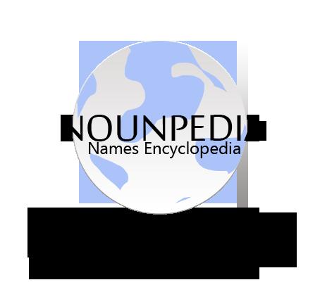 nounpedia.png