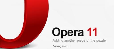 opera11.png