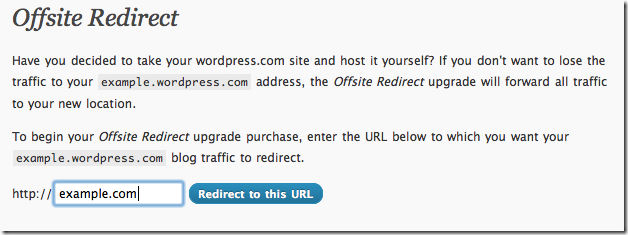 or-signup-example-field