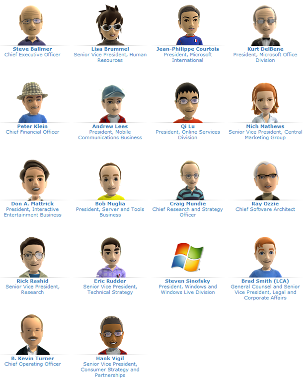 xboxleaders.png