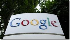 Google-Headquarters-02