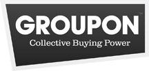 Groupon-logo_low_res.jpg