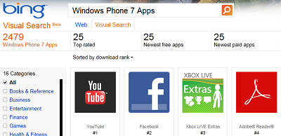 bing-wp7apps.png