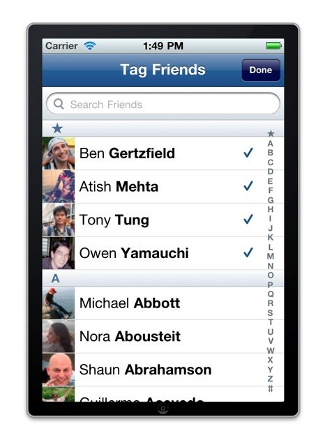 تسجيل دخول فيس بوك http://www.tech-wd.com/wd/2010/11/04/new-facebook-apps-for-android-iphone/