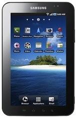 Samsung_Galaxy_Tab.jpg