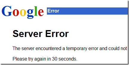 gmaildown