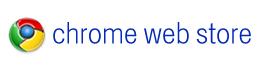 google-web-store
