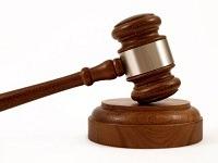 negligence-lawsuit.jpg