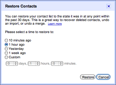 restore_contacts.png