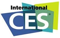 16454_ces_logo
