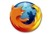 200122-firefox_logo_180_original