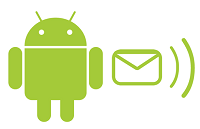 Android-SMS-smaller.png