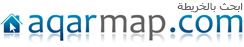 Aqarmap-logo