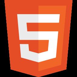 HTML5_Badge_256.png