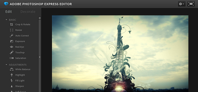 PhotoshopExpress copy