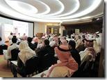 Riyadh-Workshop