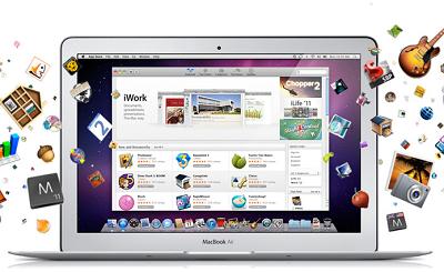 apple-mac-store.png