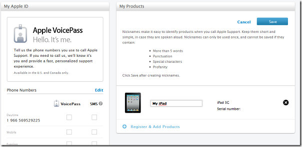 apple-support-profile