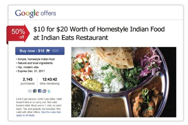 google-offers-640.jpg
