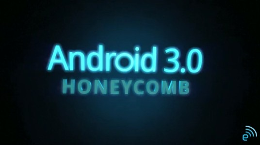 honeycomb-2011-01-05.jpg