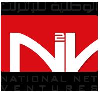 n2v logo
