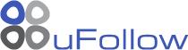 ufollow-logo